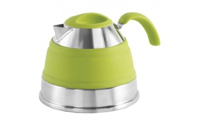 Visit Simply Hike to buy OUTWELL Collaps Kettle at the best price we found