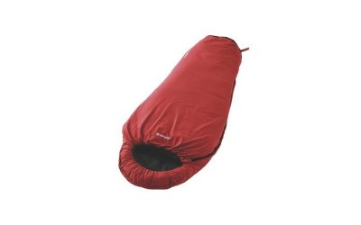 Visit Camping World to buy Outwell Convertible Junior Sleeping Bag at the best price we found