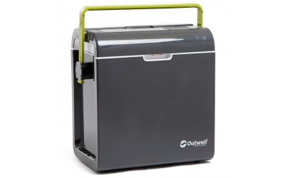 Visit Ultimate Outdoors to buy OUTWELL ECOcool 24L Cool Box at the best price we found