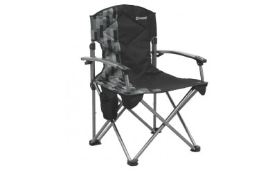 Visit Camping World to buy Outwell Fountain Hills Camp Chair at the best price we found