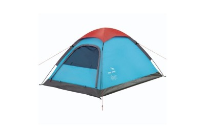 Visit Camping World to buy Easy Camp Comet 200 Tent at the best price we found