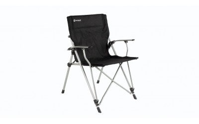 Visit Camping World to buy Outwell Goya Camp Chair at the best price we found