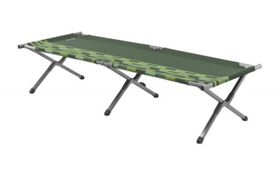Visit Camping World to buy Outwell Laguna Hills Camp Bed at the best price we found