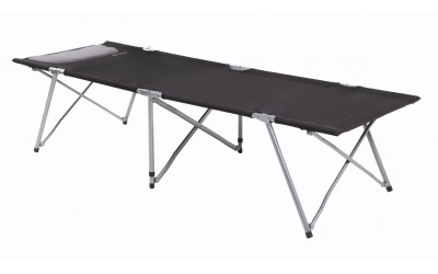 Visit John Lewis to buy Outwell Posadas Foldaway Single Camp Bed at the best price we found