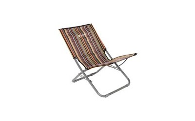 Visit Camping World to buy Outwell Rawson Folding Low Chair at the best price we found