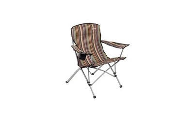 Visit Simply Hike to buy Outwell Rosario Summer Camp Chair at the best price we found