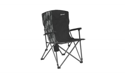 Visit Camping World to buy Outwell Spring Hills Camp Chair at the best price we found