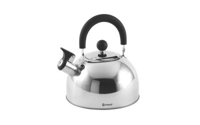 Visit Camping World to buy Outwell Tea Break Kettle at the best price we found