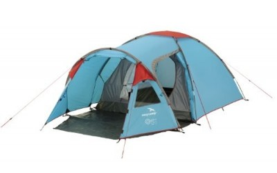 Visit Camping World to buy Easy Camp Eclipse 300 Tent at the best price we found