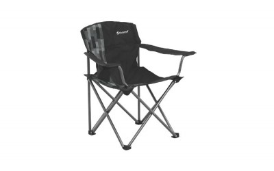 Visit Camping World to buy Outwell Woodland Hills Camp Chair at the best price we found
