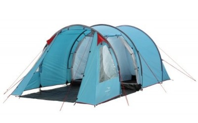 Visit Camping World to buy Easy Camp Galaxy 400 Tent at the best price we found