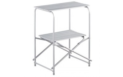 Visit Camping World to buy Easy Camp Beauvais Kitchen Table at the best price we found