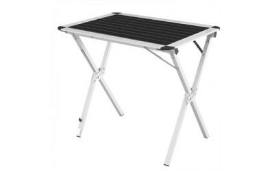 Visit Camping World to buy Easy Camp Rennes Folding Camping Table XL at the best price we found
