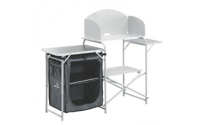 Visit Simply Hike to buy Easy Camp Sarin Kitchen Table at the best price we found