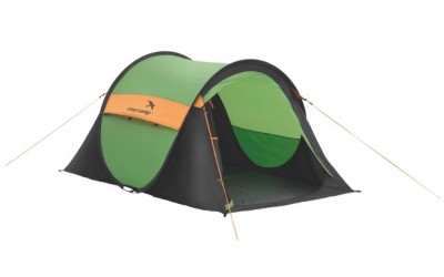 Visit Cotswold Outdoor UK to buy Easy Camp Funster Pop Up Tent at the best price we found
