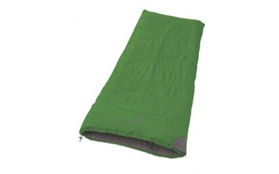 Visit John Lewis to buy Easy Camp Chakra Sleeping Bag at the best price we found