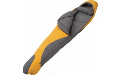 Visit Cotswold Outdoor UK to buy Rab Andes 1000 Sleeping Bag at the best price we found