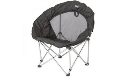 Visit Great Outdoors Superstore to buy Gelert Caldera Moon Chair at the best price we found