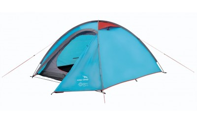 Visit Camping World to buy Easy Camp Meteor 300 Tent at the best price we found