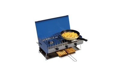 Visit argos.co.uk to buy Campingaz Camping Chef Camping Stove at the best price we found