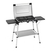 Campingaz Series 600 SG Stove and Grill with Stand