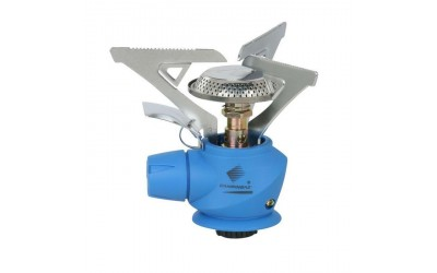 Visit Go Outdoors to buy CAMPINGAZ Twister Plus Camping Stove at the best price we found