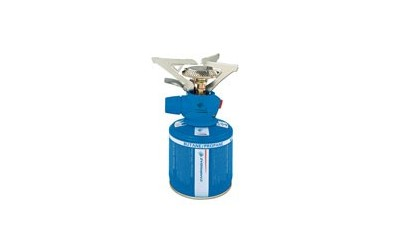 Visit Simply Hike to buy Campingaz Twister Plus PZ Camping Stove at the best price we found