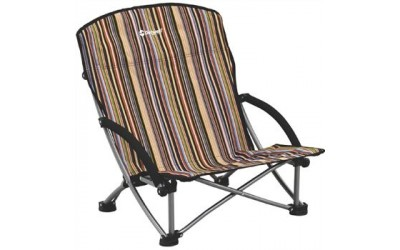 Visit Camping World to buy Outwell Azul Folding Low Chair at the best price we found