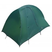 Terra Nova Solar Photon 1 Tent