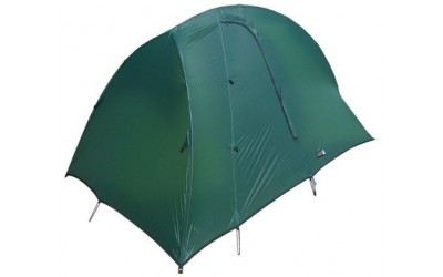 Visit Camping World to buy Terra Nova Solar Photon 1 Tent at the best price we found