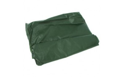 Visit OutdoorGear UK to buy Terra Nova Competition Tarp 1 at the best price we found