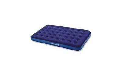 Visit Mattress Man to buy Campingaz Quickbed Single Airbed at the best price we found