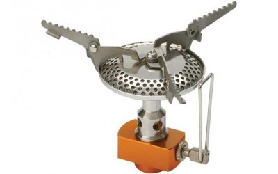 Visit argos.co.uk to buy Vango Ultralight Gas Stove at the best price we found