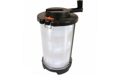 Visit Cotswold Outdoor UK to buy Vango Light Barrel at the best price we found