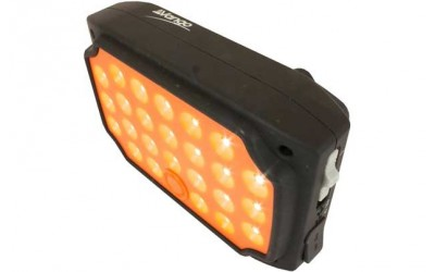 Visit Cotswold Outdoor UK to buy Vango Light Pad at the best price we found