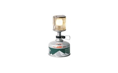 Visit Ultimate Outdoors to buy Coleman F1 Lite Camping Lantern at the best price we found