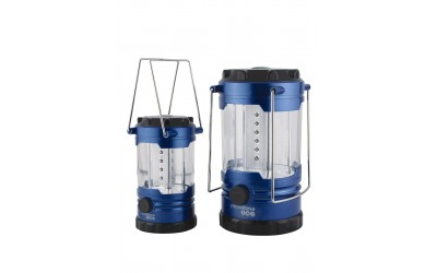 Visit Littlewoods to buy Yellowstone LED Family Camping Lantern Set at the best price we found