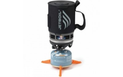 Visit Simply Hike to buy Jetboil Zip Camping Stove at the best price we found