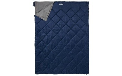 Visit Zavvi to buy Coleman Durango Double Sleeping Bag at the best price we found