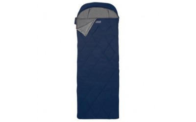 Visit Simply Hike to buy Coleman Breckenridge Comfort Sleeping Bag at the best price we found