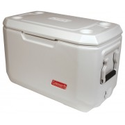 Coleman 70 QT Marine Cool Box
