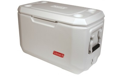 Visit OutdoorGear UK to buy Coleman 70 QT Marine Cool Box at the best price we found