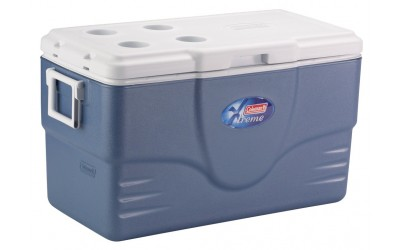 Visit Blacks to buy Coleman 70 QT Xtreme Cool Box at the best price we found