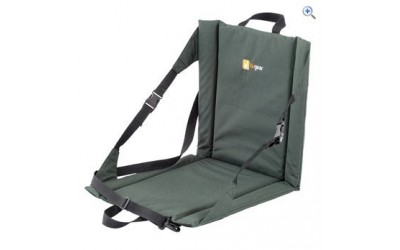 Visit Go Outdoors to buy Hi Gear Anywhere Camping Chair at the best price we found