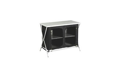 Visit Ultimate Outdoors to buy Outwell Aruba Cupboard at the best price we found