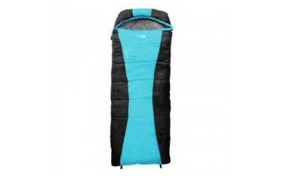 Visit Great Outdoors Superstore to buy Yellowstone Trail Lite Classic 300 Sleeping Bag at the best price we found