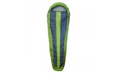Visit Great Outdoors Superstore to buy Yellowstone Trek Lite Classic 300 Sleeping Bag at the best price we found