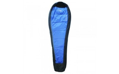 Visit Great Outdoors Superstore to buy Yellowstone Ultra-Lite 150 Sleeping Bag at the best price we found