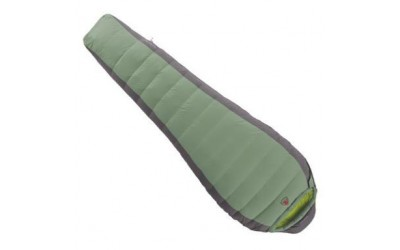 Visit Cotswold Outdoor UK to buy Robens Caucasus 300 Sleeping Bag at the best price we found