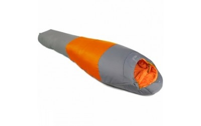 Visit Cotswold Outdoor UK to buy Rab Ignition 3 Sleeping Bag at the best price we found